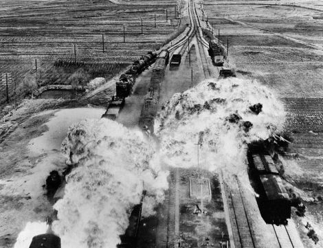 779px-korean_war_train_attack
