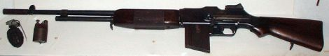 800px-barm1918vwm1