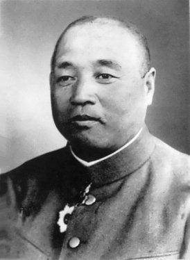 hitoshi-imamura