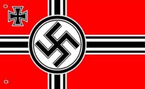 kriegsmarine-flag01