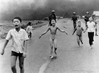 nick-ut-kim-phuc-vietnam-war1