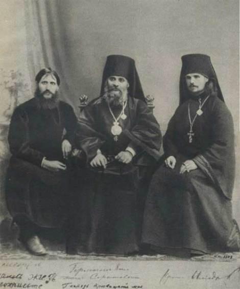 rasputin114