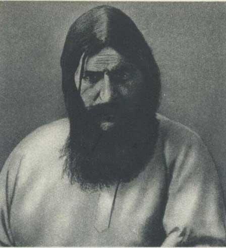 rasputin129