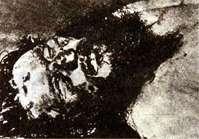rasputin131