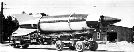 v-2_rocket_on_meillerwagen